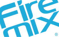 Firemix : Music and Sound Identity : 01730 82 55 22